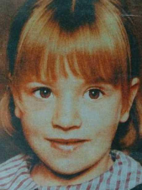 Bonnie Clarke was found lifeless in her bed.