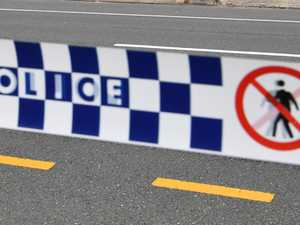 CRIME: Spate of break-ins across Hervey Bay overnight