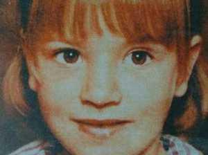 Glaring clue cops missed in child murder
