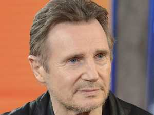 Liam Neeson shouldn't be 'cancelled'