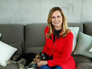 Shark Tank's Naomi Simson joins us as guest columnist