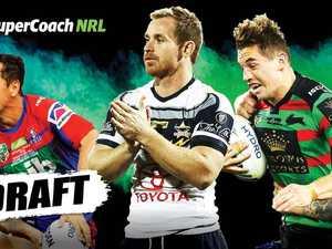 SuperCoach NRL Draft: Value picks