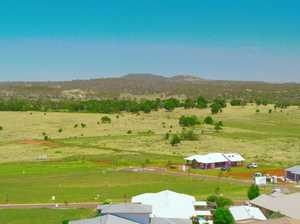 Approval for 300-lot Highfields subdivision reduced to 200