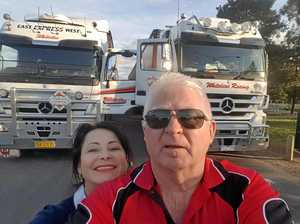 Transport Women Australia praise our Aus Day recipients