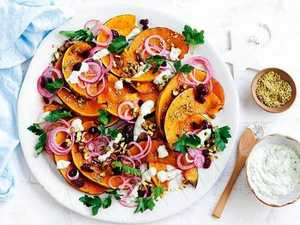 New Toowoomba cafe to sell healthy yet indulgent meals