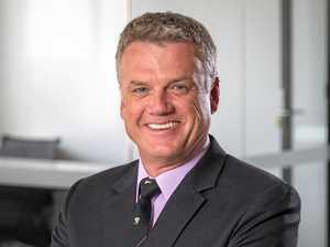 Westlawn Property Trust looking to big returns