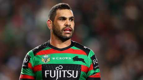 Inglis will retire at the end of the 2020 season. Photo by Mark Kolbe/Getty Images.