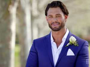 Truth behind MAFS groom's absence