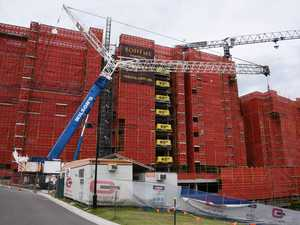 Court probe to uncover high-profile builder collapses