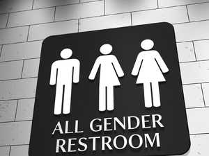 Aussie uni rolls out 'all gender' bathrooms