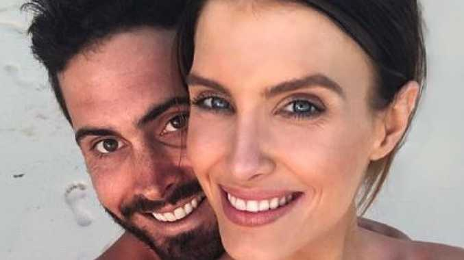Former Miss World Australia, Erin Holland, reveals the cheap 'secrets' to her flawless complexion.