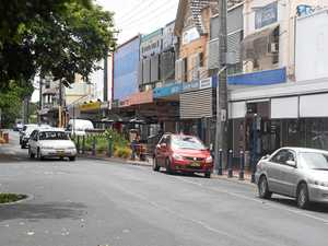 Fight to save Lismore's ailing CBD