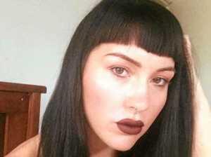 Cocaine dealer hairdresser gets green light for Bali trip