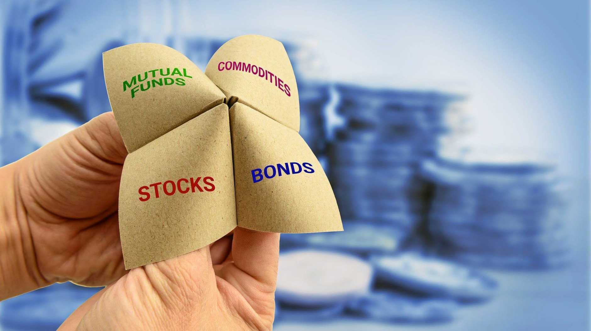 MONEY ADVICE: Regulatory risk is something no investor can turn a blind eye to.