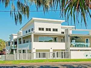 $2.5m for stand-out Bargara property with beach views