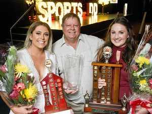 Sports Darling Downs honours region's best