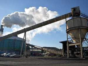 Mackay Sugar's $120m lifeline