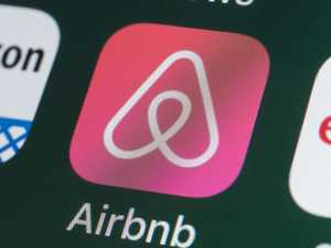 Unprecedented change coming to Airbnb