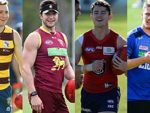Can Zorko return to SuperCoach highs?