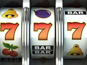 'A myth' that Coast needs second casino