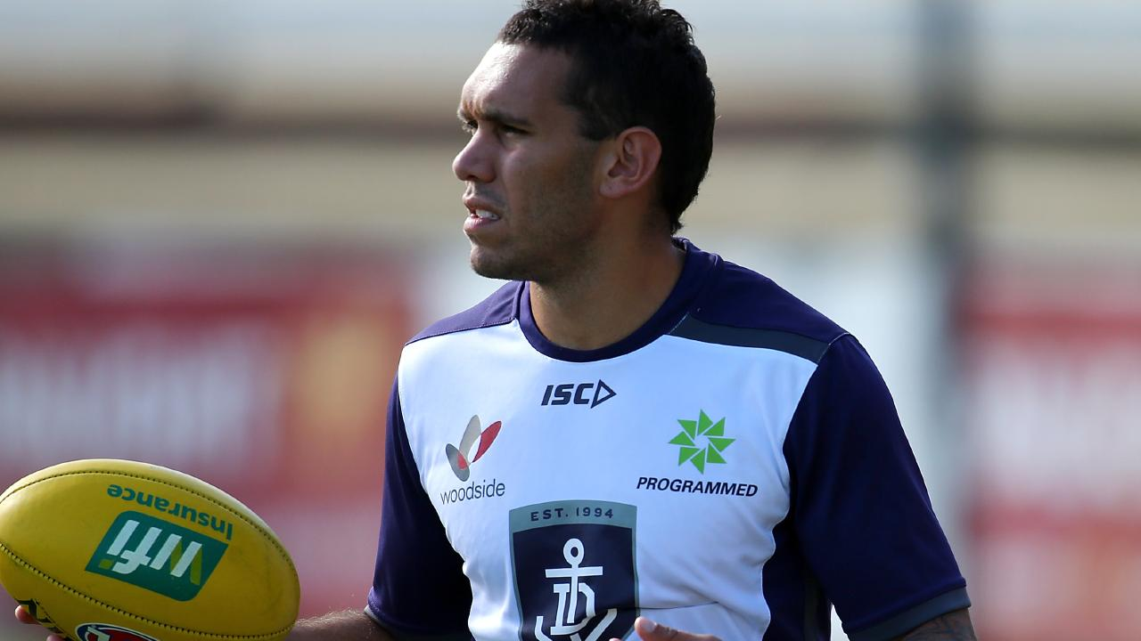 Harley Bennell is Jonathan Brown's big SuperCoach gamble.