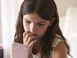 Inside the team keeping kids safe from online predators