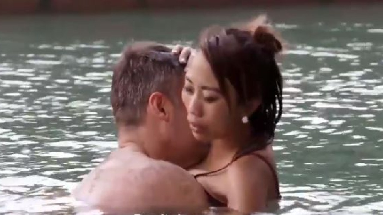 Ning's repeated rejection of Mark has infuriated viewers
