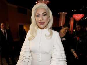 Lady Gaga splits with fiance