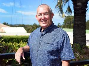 FOND FAREWELL: Popular Bay educator set to enjoy retirement