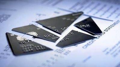 CRUNCH TIME: Bankruptcy figures increase in Bundaberg.