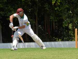 Gracemere beats The Glen in round 14 of Capricorn Challenge