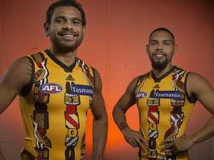 Cyril's just a phone call away for Impey
