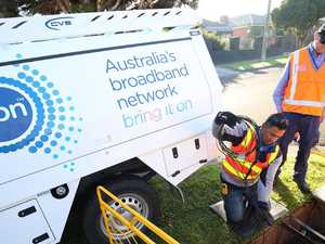 Push to slash NBN costs for poor
