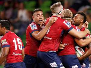 10 things to energise Queensland rugby in 2019