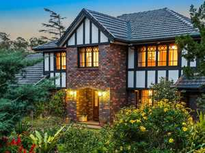 HOT PROPERTY: Beautiful family homes for sale in Toowoomba