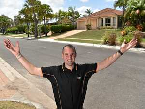 Coast suburbs expected to boom among best in nation