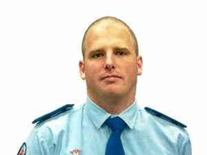 Public service to be held for hero paramedic