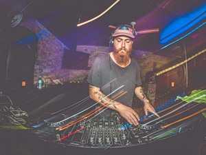 DJ death: Man to face court for manslaughter sentencing