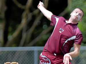 Snakes capture Coast one-day crown to add to T20 title