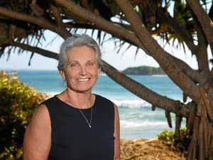 Another independent enters the race for Coffs Harbour