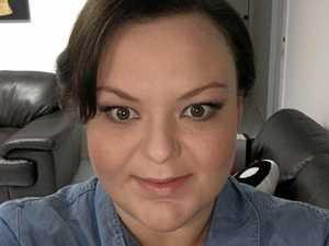 Mum fined after forging 'hillbilly heroin' prescription