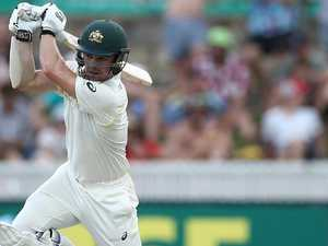 Chappell backs Head start for Ashes