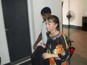 Drugs trial takes heavy toll on Nikolics