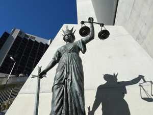 Mum accused over daughters' genital mutilation
