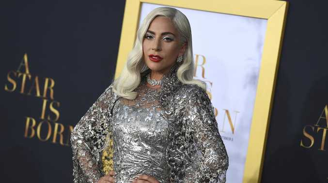 72nd British Academy Film Awards Nominees And Winners: Gaga Snubbed For Big BAFTA Award