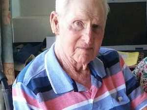 TRIBUTE: Sad loss of Hervey Bay cricket pioneer