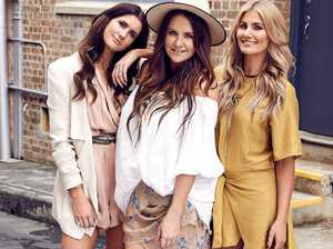 The McClymonts set to star at 2019 Jacaranda Festival