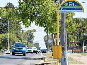 Council responds to residents' concerns over Upper Dawson Rd