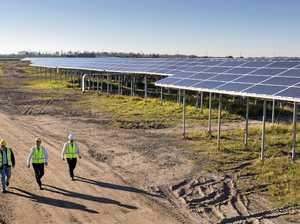 Sunshine Coast among world's most intelligent communities