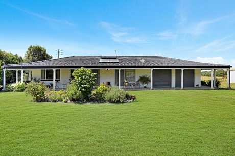 64 Jubilee St, Townsend, to be auctioned this weekend.